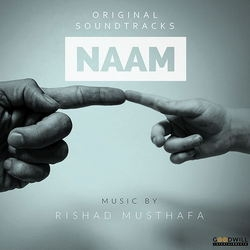 Listen to Naam - Theme songs from Naam Original Soundtrack