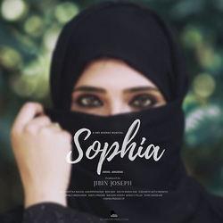 Sophia songs