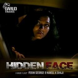 Hidden Face songs