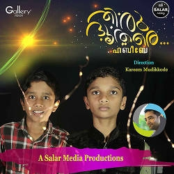 Listen to Madeenayil Anayan Kothiyund songs from Thiru Dhoothare