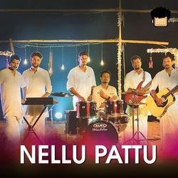 Nellu Pattu songs