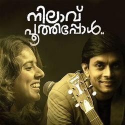 Nilaavu Poothappol songs