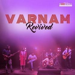 Varnam Revived songs