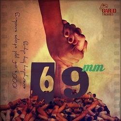 69mm songs