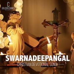 Swarnadeepangal songs