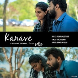 Listen to Kanave songs from Vibe