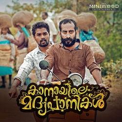 KaanayileMadhyapanikal songs
