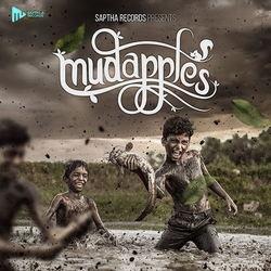 MudApples songs