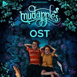 MudApples OST songs