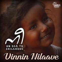 Listen to Vinnin Nilaave songs from Nee