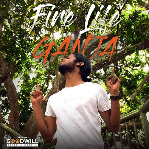 Fire Life songs