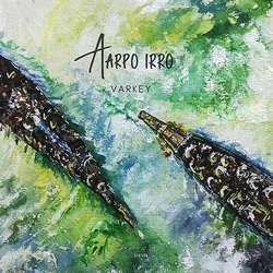 Aarpo Irro songs