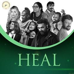 Heal songs