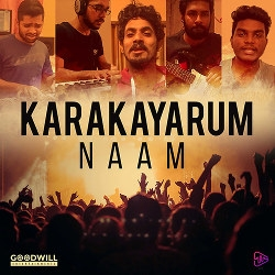 Karakayarum Naam songs