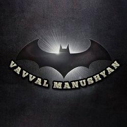 Listen to Vavval Manushyan songs from Vavval Manushyan
