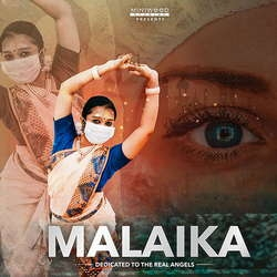 Malaika songs
