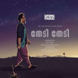 Listen to Thedi Thedi songs from Thedi Thedi
