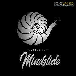 Mindslide songs