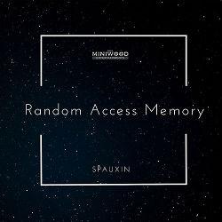 Random Access Memory songs