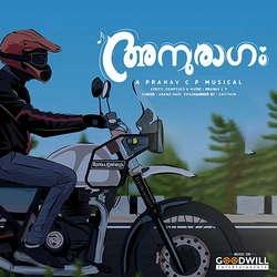 Anuragam songs