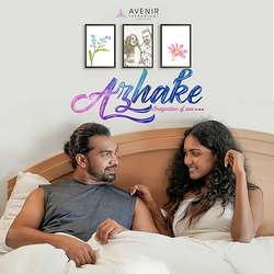 Azhake songs