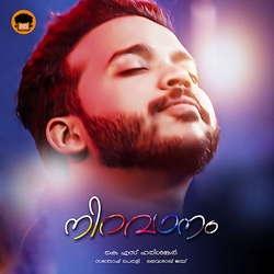 Niravanam songs