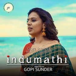 Indumathi songs