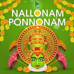 Nallonam Ponnonam songs