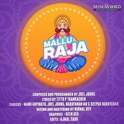 Mallu Raja songs