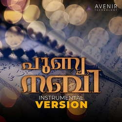 Listen to Punya Nabi songs from Punya Nabi (Instrumental Version)