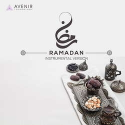 Ramadan (Instrumental Version) songs