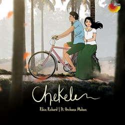 Chekele songs