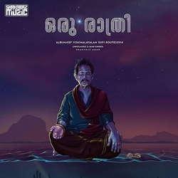 Oru Raathri songs
