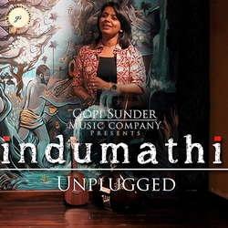 Indumathi Unplugged songs