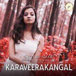 Listen to Karaveerakangal songs from Karaveerakangal