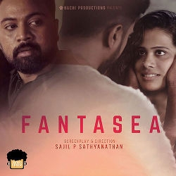 Listen to Mele Mele Maya Kadal songs from Fantasea