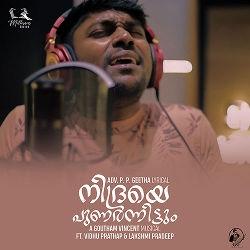 Nidhraye Punarnittum songs