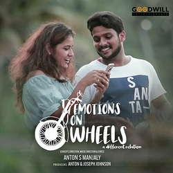 Emotions On Wheels songs