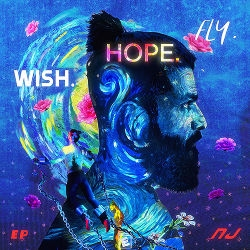Wish Hope Fly songs