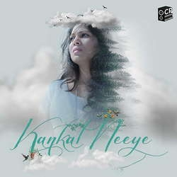 Kankal Neeye songs