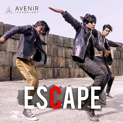 Listen to Escape songs from Escape