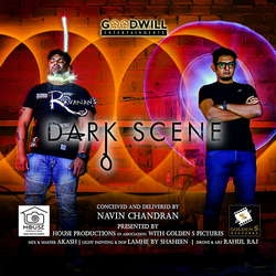 Ravanans Dark Scene songs