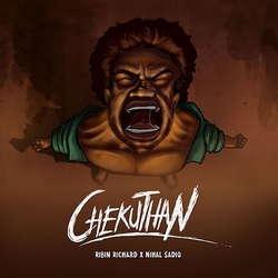 Chekuthan songs