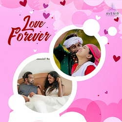 Love Forever (Valentines Day Special) songs