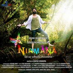 Nirmana songs