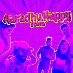 Aaradhu (Happy Song) songs