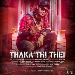 Thaka Thi Thei songs
