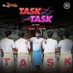 Task Task songs