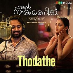 Ente Narayanikku songs