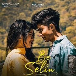 Be Selin songs